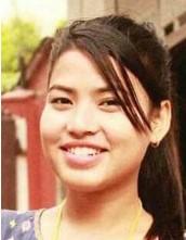 Sima Nepali